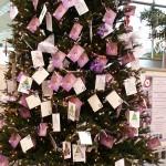 GSM foto hele kerstboom 1